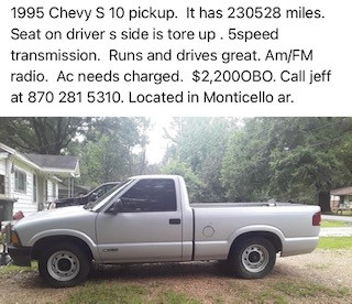 S10ForSale