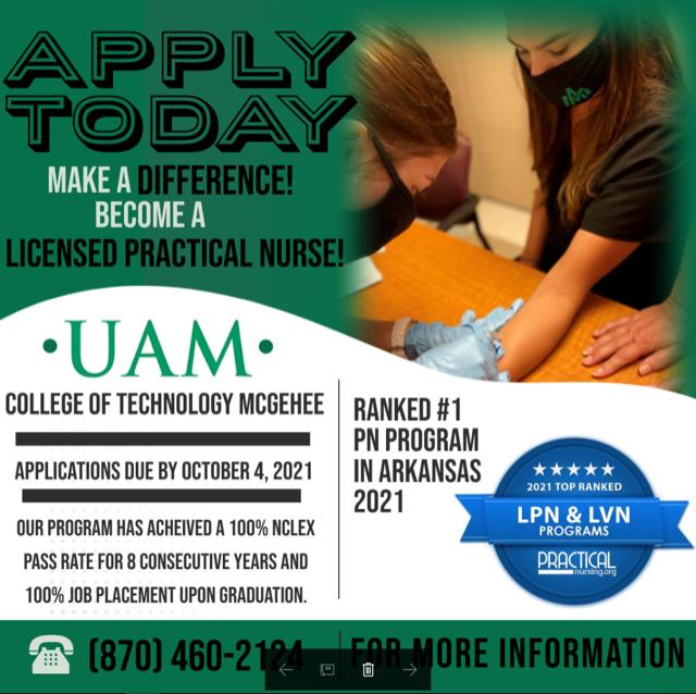 UAM_LPN_Ad