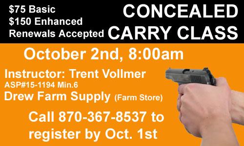ConcealedCarryClassTrentVollmer10-02-21