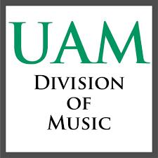 UAM_Music