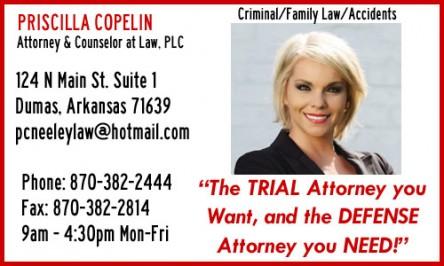 ad-PriscillaCopelin-AttorneyAtLaw copy